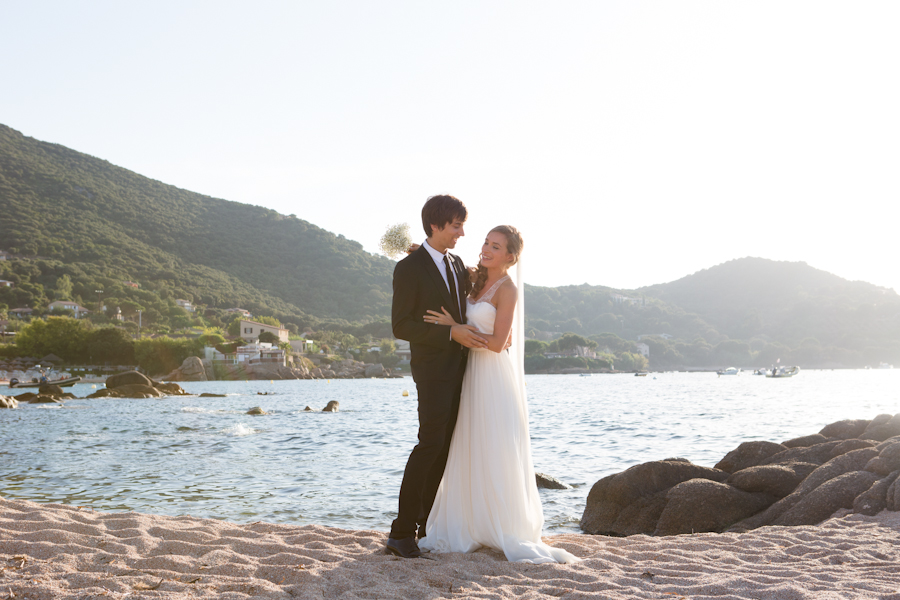 keith-flament-photographe-reportage-mariage-corse-88