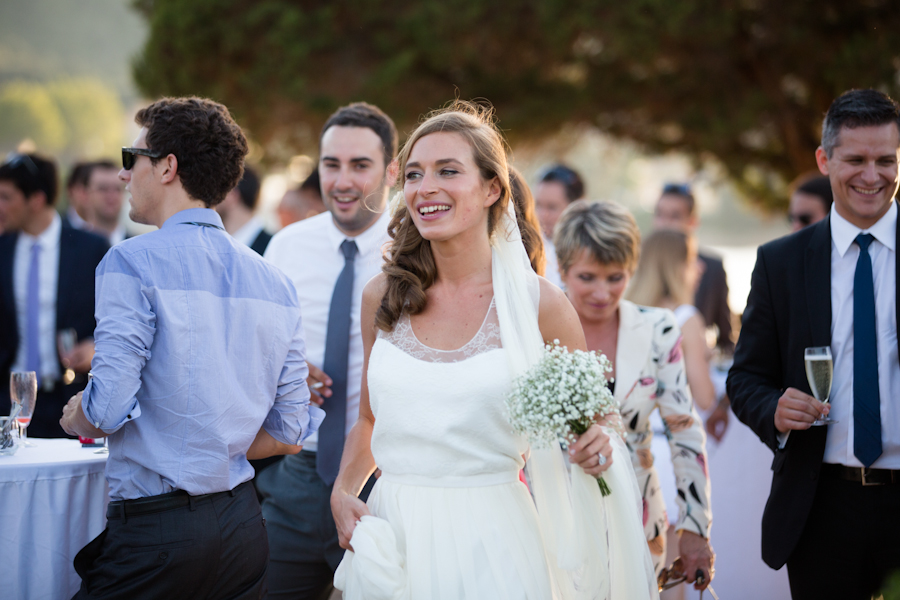 keith-flament-photographe-reportage-mariage-corse-95