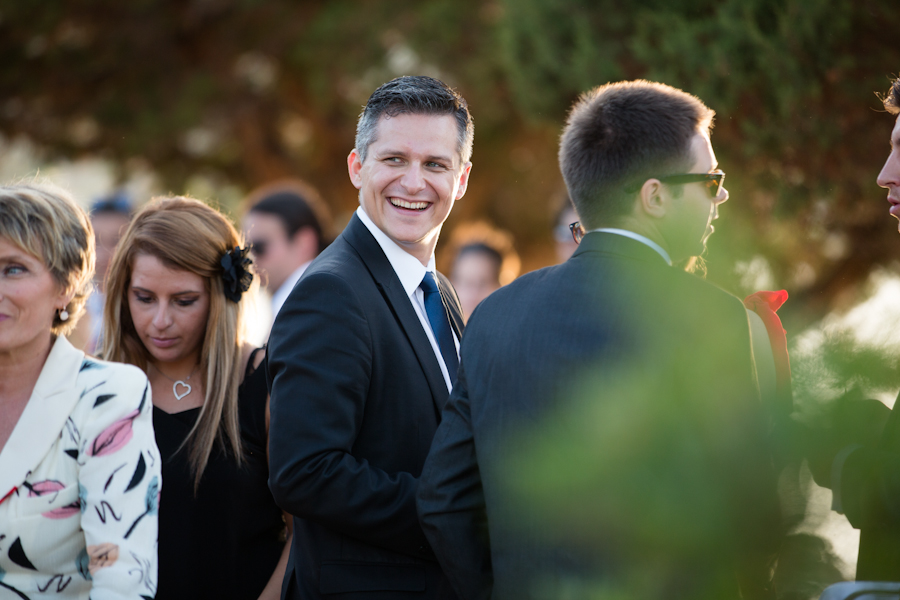 keith-flament-photographe-reportage-mariage-corse-96