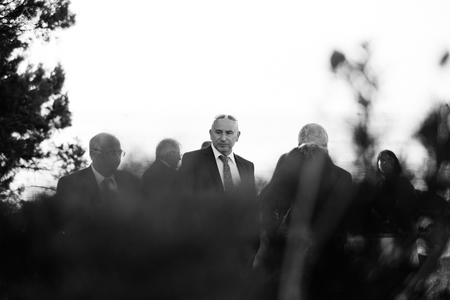 keith-flament-photographe-reportage-mariage-corse-97