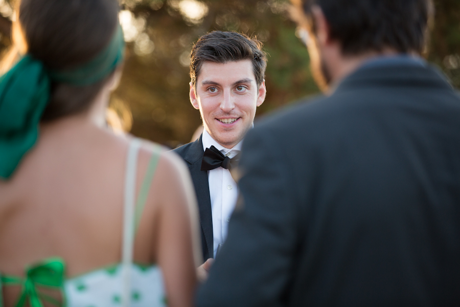 keith-flament-photographe-reportage-mariage-corse-99