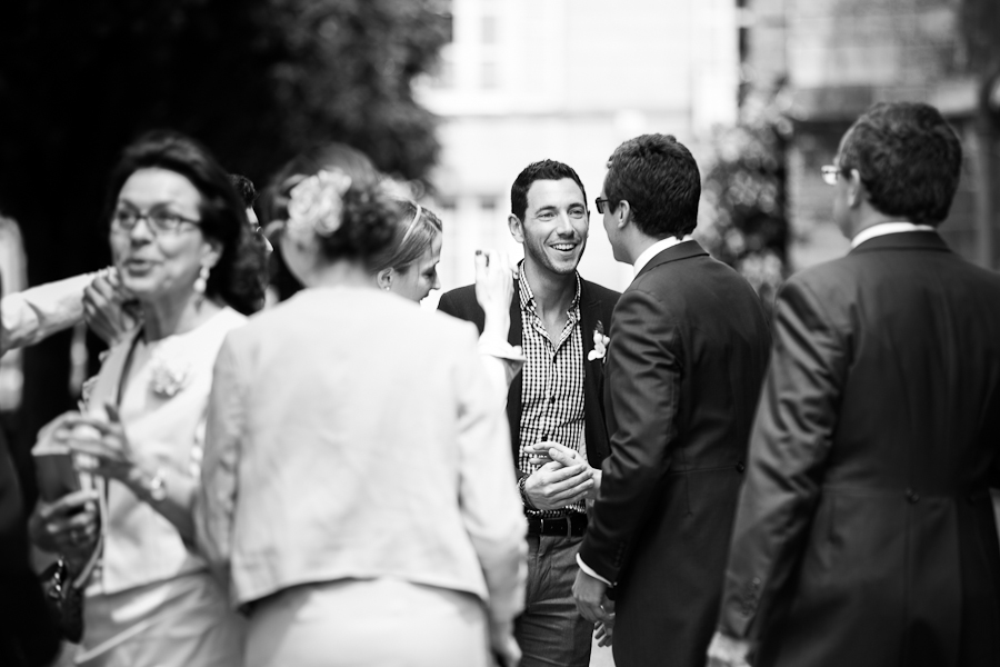 mariage-chateau-orvillers-sorel-keith-flament-14