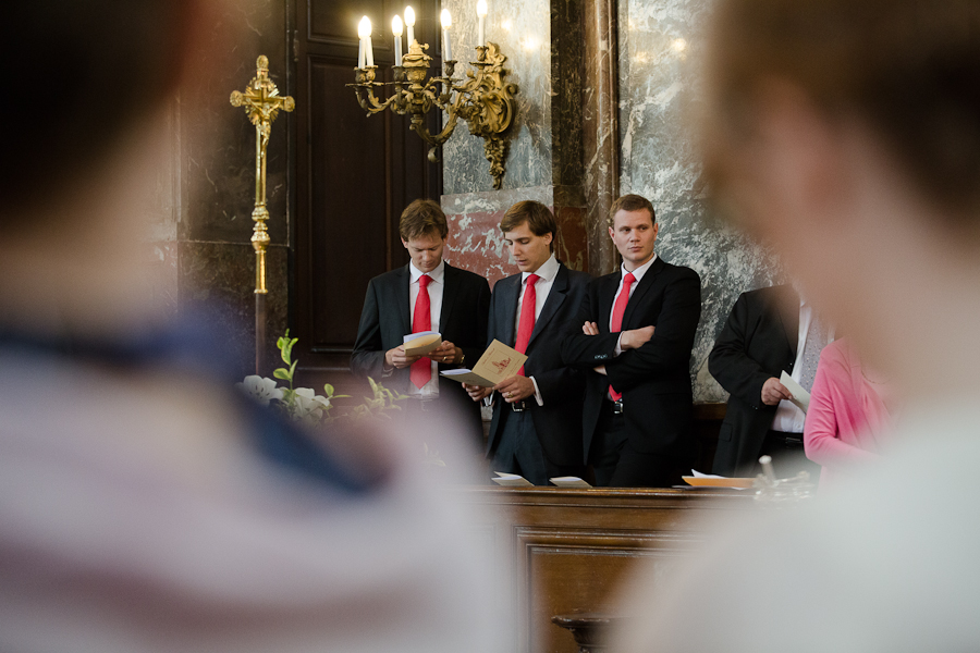 mariage-chateau-orvillers-sorel-keith-flament-19