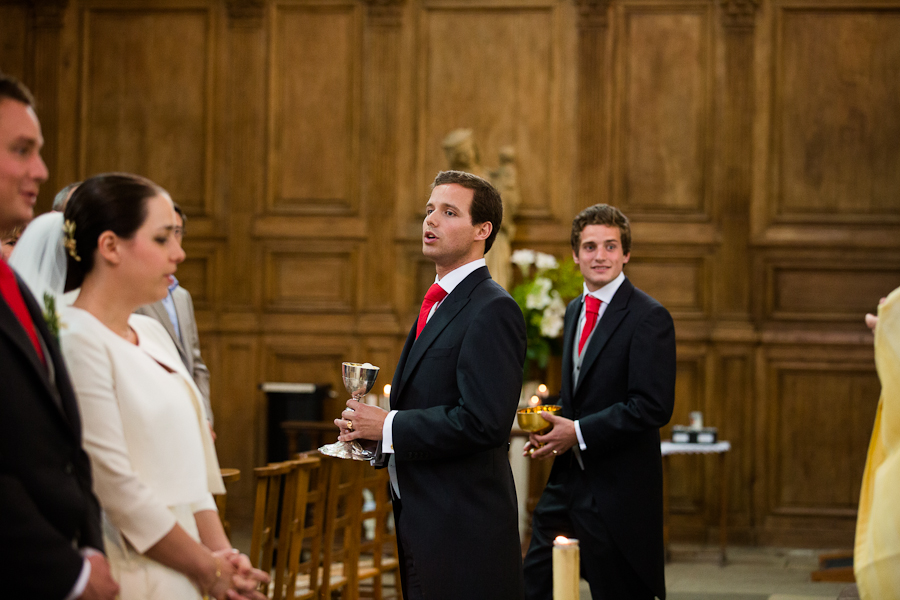 mariage-chateau-orvillers-sorel-keith-flament-26