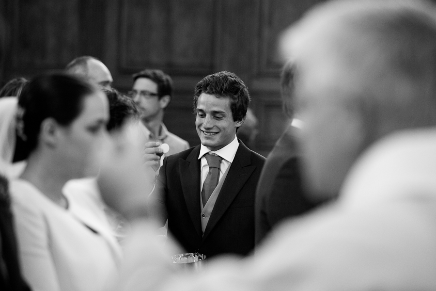 mariage-chateau-orvillers-sorel-keith-flament-28