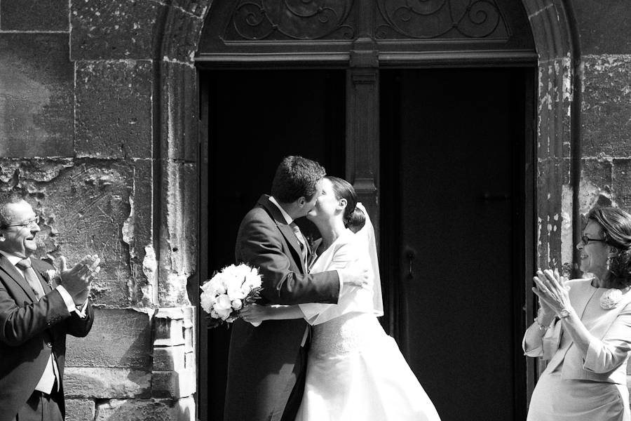 mariage-chateau-orvillers-sorel-keith-flament-32