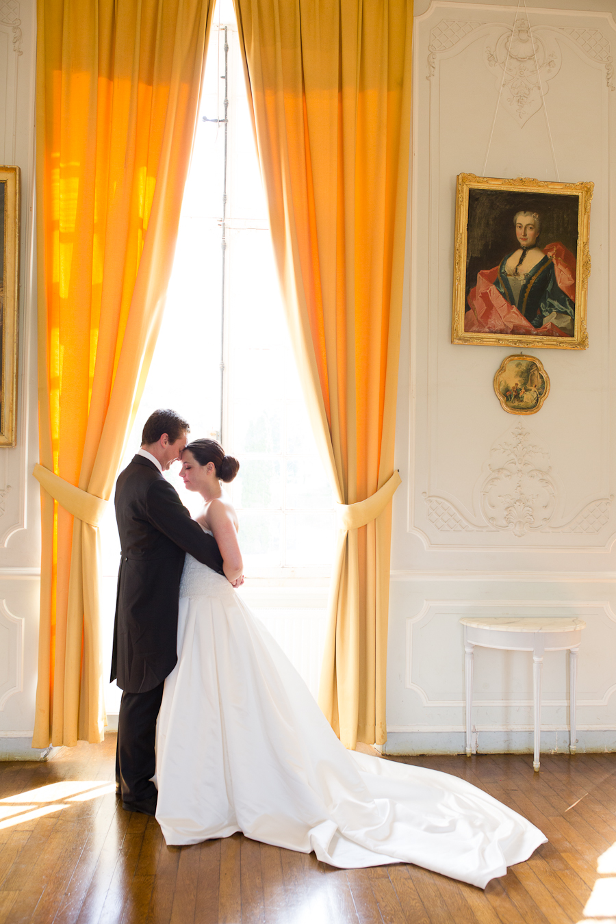 mariage-chateau-orvillers-sorel-keith-flament-36