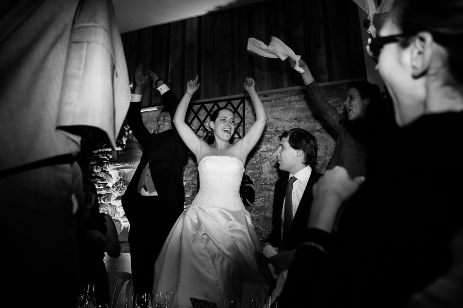 mariage-chateau-orvillers-sorel-keith-flament-44