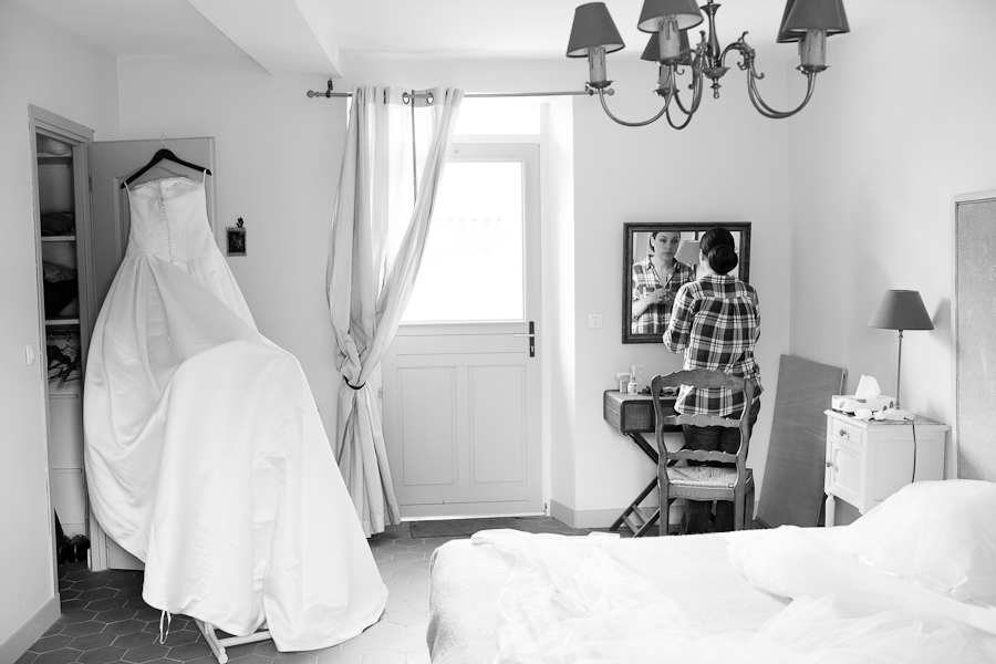 mariage-chateau-orvillers-sorel-keith-flament-6