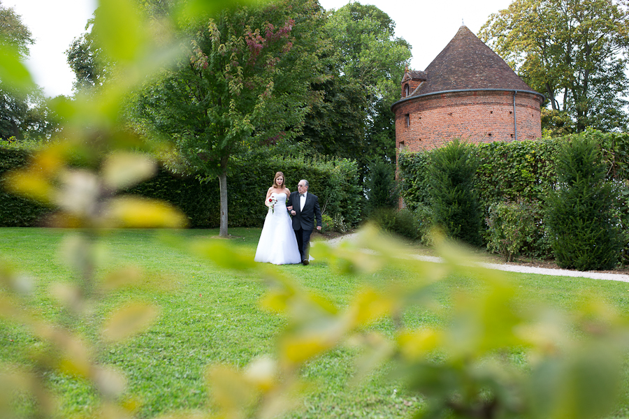mariage-domaine-colombier-beauvais-keith-flament-15