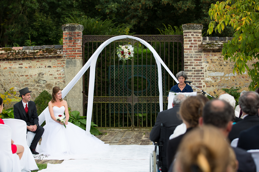mariage-domaine-colombier-beauvais-keith-flament-17