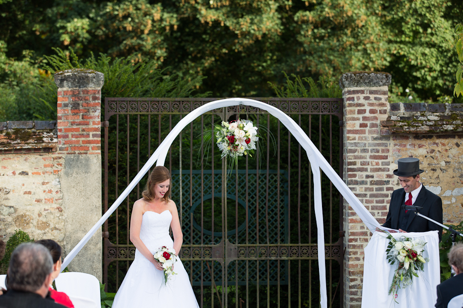 mariage-domaine-colombier-beauvais-keith-flament-21