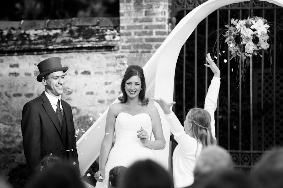 mariage-domaine-colombier-beauvais-keith-flament-23