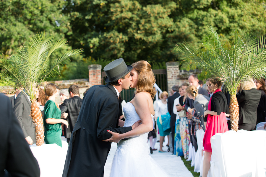 mariage-domaine-colombier-beauvais-keith-flament-24