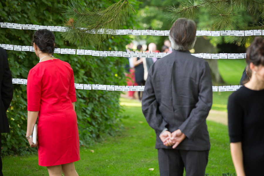mariage-domaine-colombier-beauvais-keith-flament-28