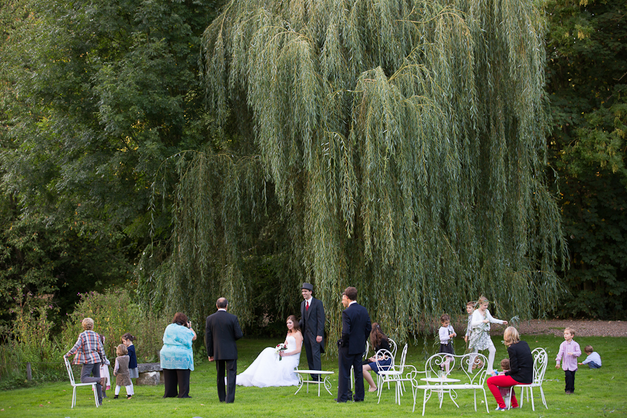 mariage-domaine-colombier-beauvais-keith-flament-36