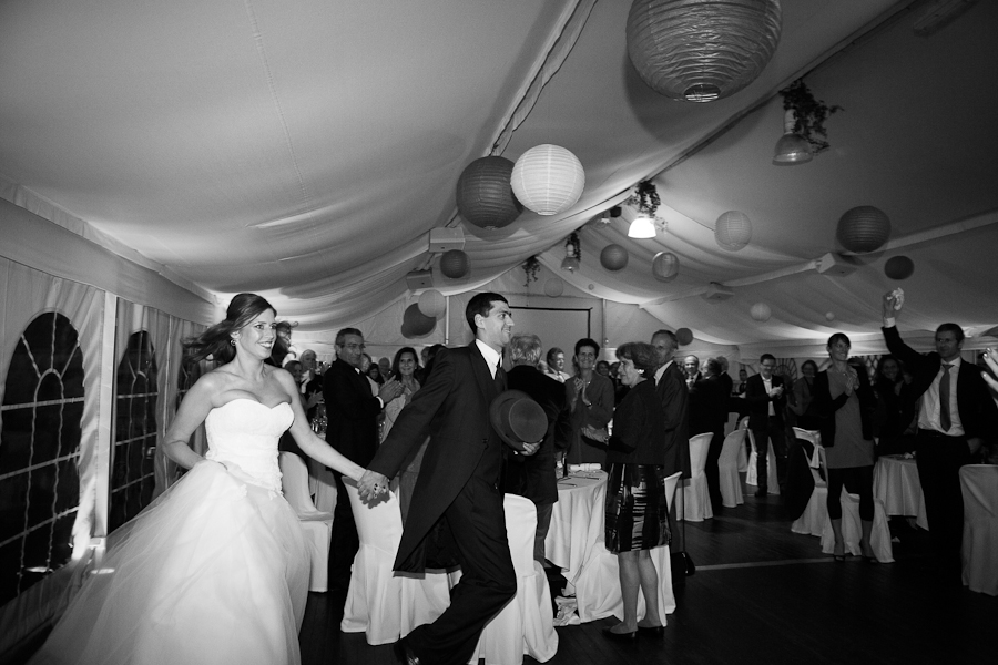 mariage-domaine-colombier-beauvais-keith-flament-47