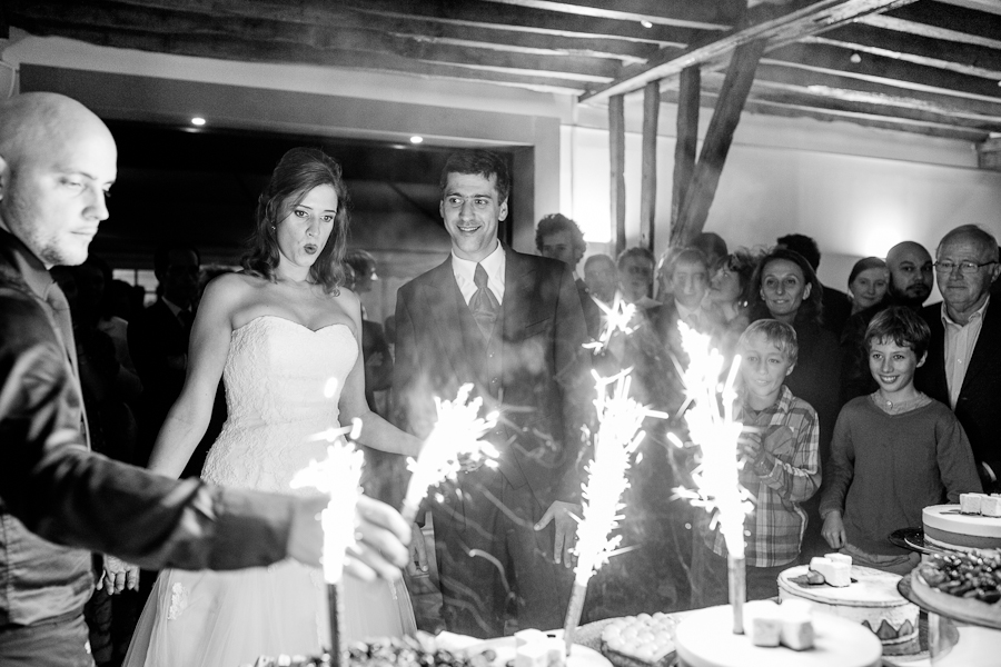 mariage-domaine-colombier-beauvais-keith-flament-50