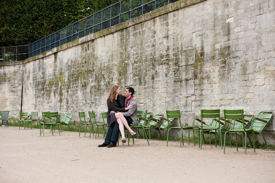 photos-couple-paris-tuileries-keith-10