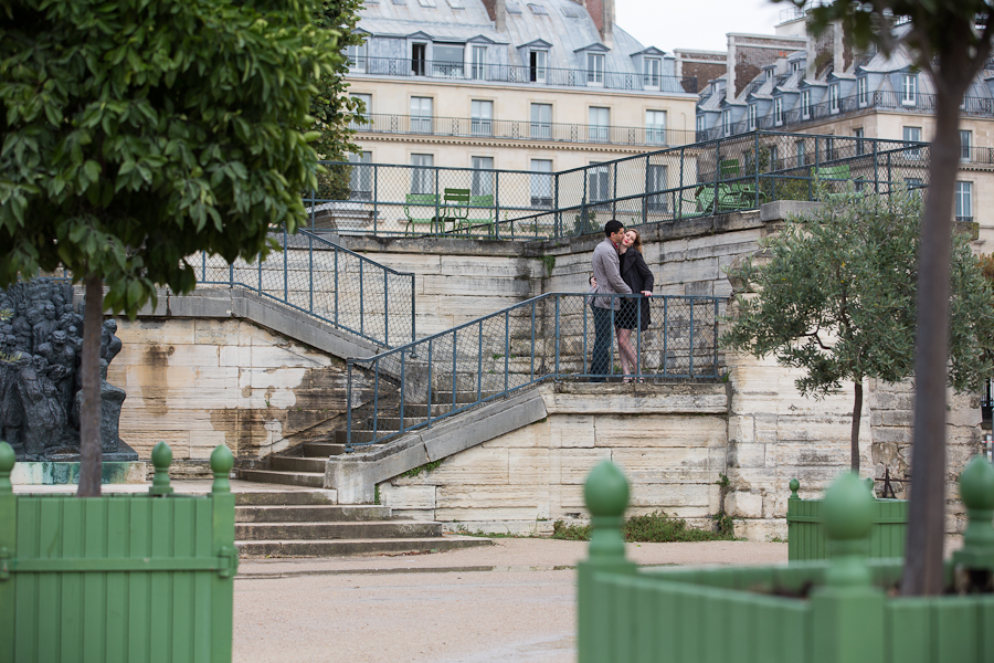 photos-couple-paris-tuileries-keith-11