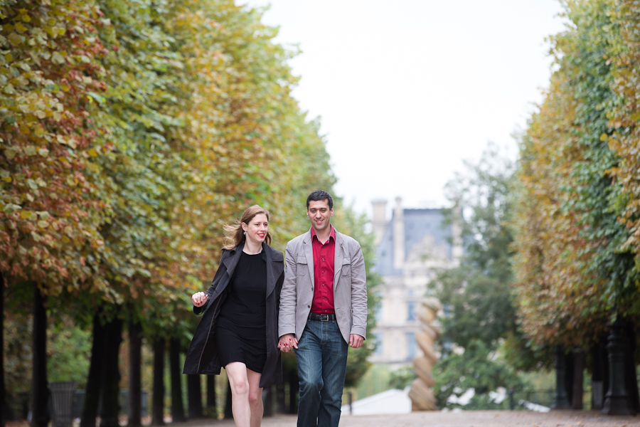 photos-couple-paris-tuileries-keith-6