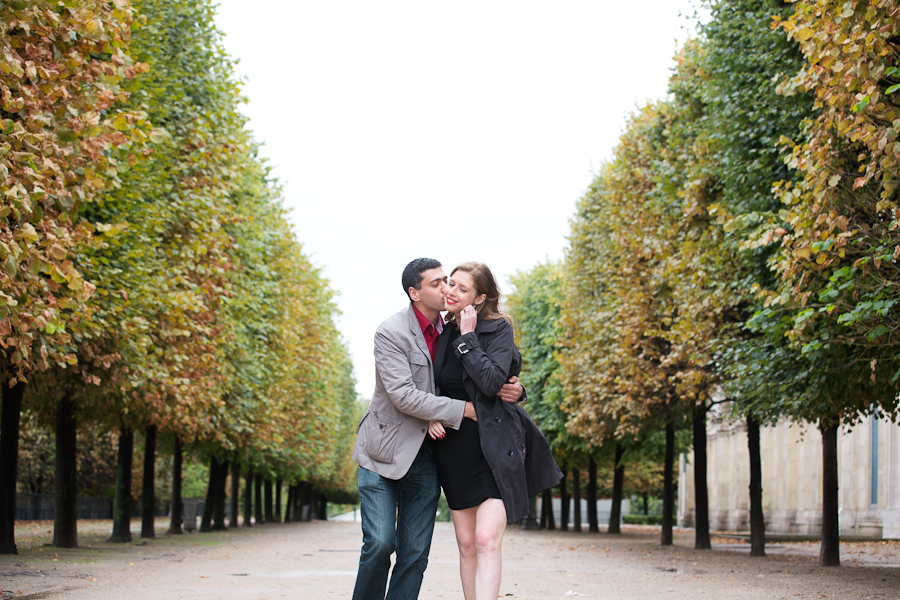 photos-couple-paris-tuileries-keith-7