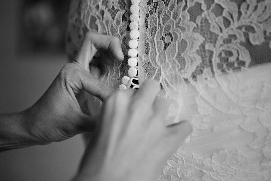 mariage-abbaye-royaumont-keith-flament-photographe-1