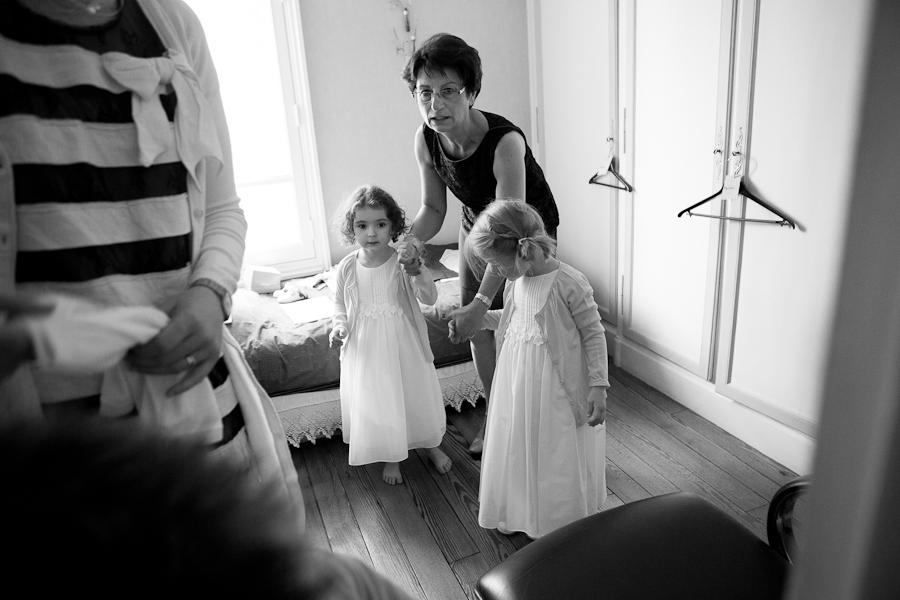 mariage-abbaye-royaumont-keith-flament-photographe-10