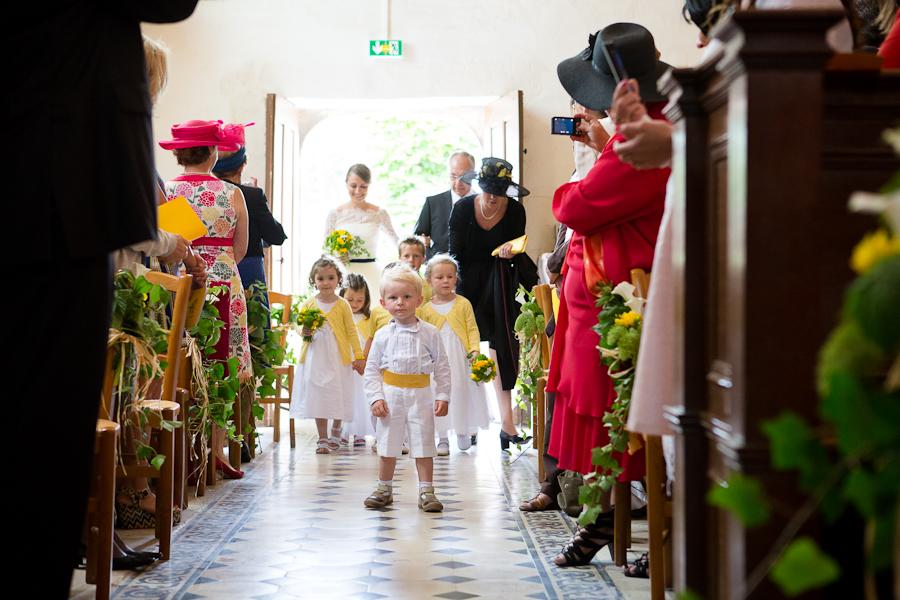 mariage-abbaye-royaumont-keith-flament-photographe-11
