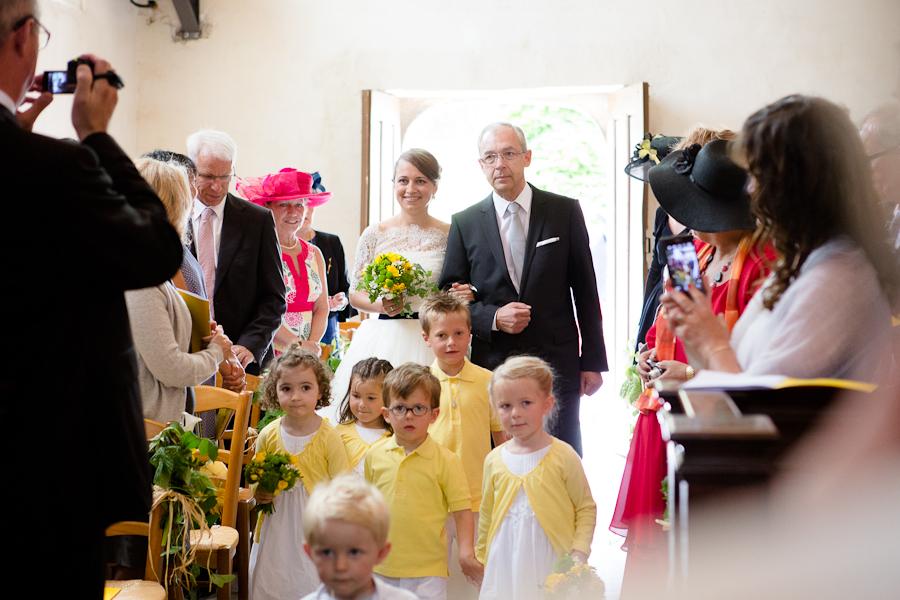 mariage-abbaye-royaumont-keith-flament-photographe-12
