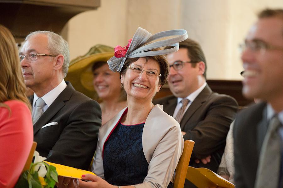 mariage-abbaye-royaumont-keith-flament-photographe-14