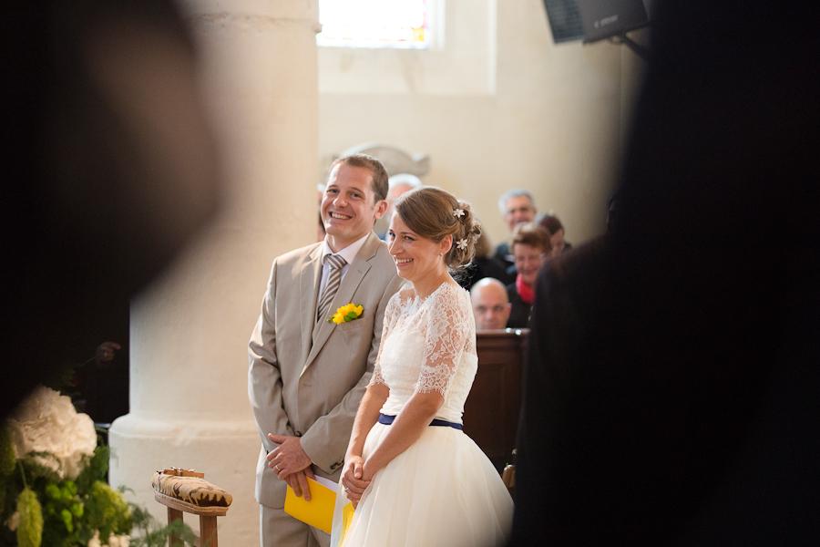 mariage-abbaye-royaumont-keith-flament-photographe-15