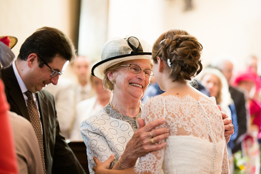 mariage-abbaye-royaumont-keith-flament-photographe-16