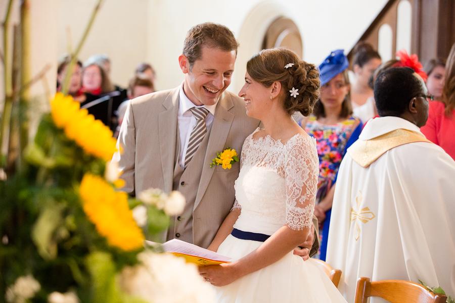 mariage-abbaye-royaumont-keith-flament-photographe-17