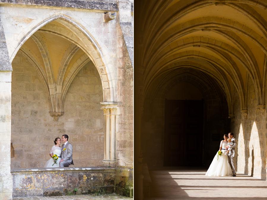 mariage-abbaye-royaumont-keith-flament-photographe-19