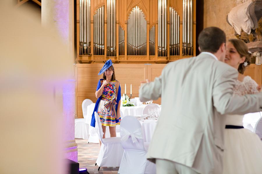 mariage-abbaye-royaumont-keith-flament-photographe-22
