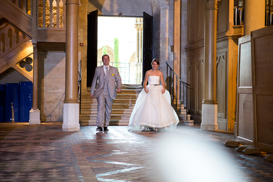 mariage-abbaye-royaumont-keith-flament-photographe-28
