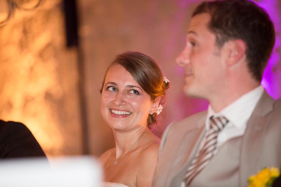 mariage-abbaye-royaumont-keith-flament-photographe-30