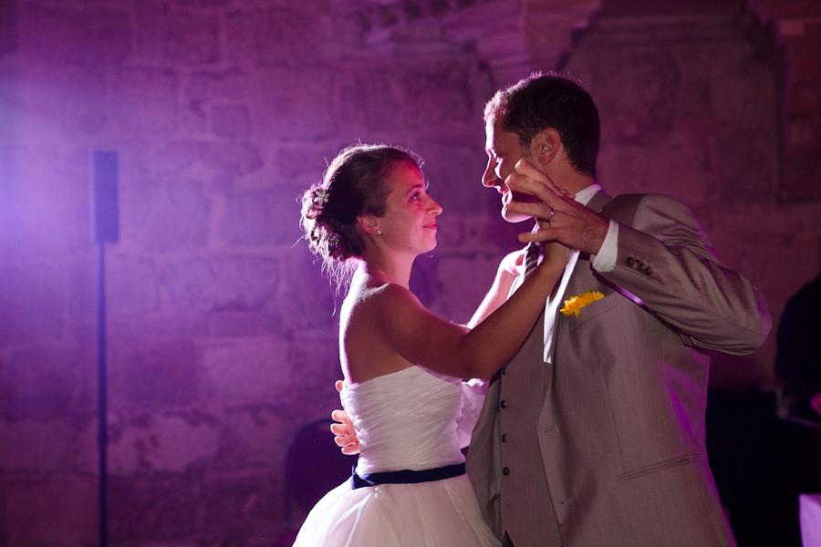 mariage-abbaye-royaumont-keith-flament-photographe-31