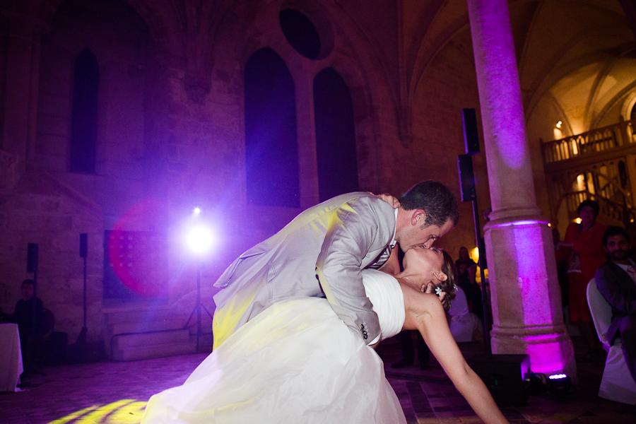 mariage-abbaye-royaumont-keith-flament-photographe-32