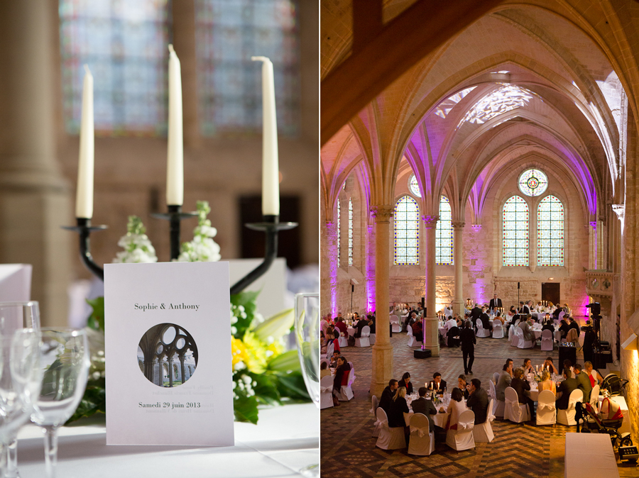 mariage-abbaye-royaumont-keith-flament-photographe-38