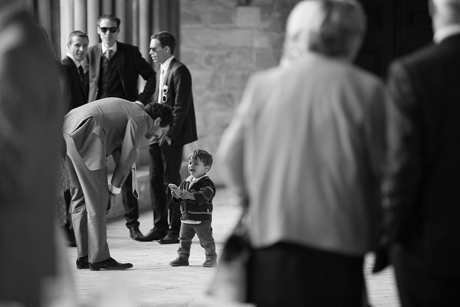 mariage-abbaye-royaumont-keith-flament-photographe-45