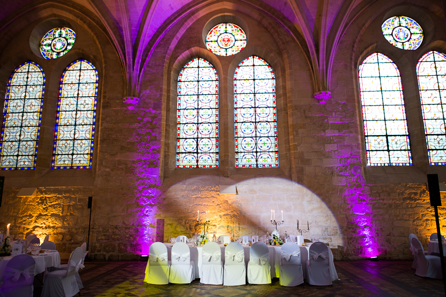 mariage-abbaye-royaumont-keith-flament-photographe-46