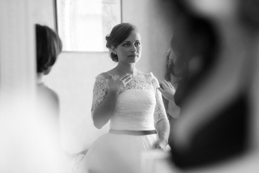 mariage-abbaye-royaumont-keith-flament-photographe-5
