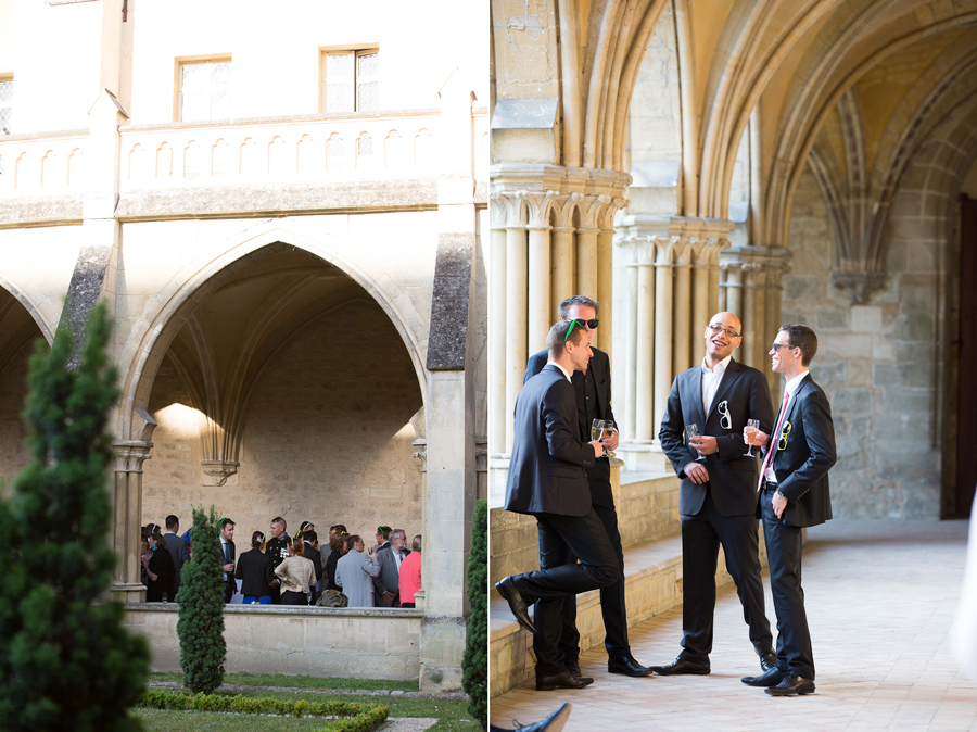 mariage-abbaye-royaumont-keith-flament-photographe-50