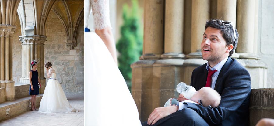 mariage-abbaye-royaumont-keith-flament-photographe-51