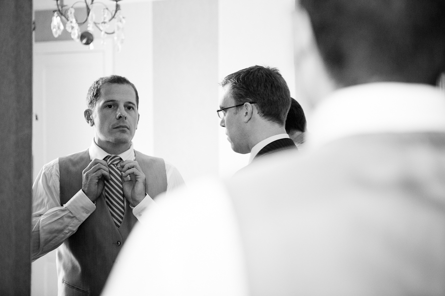 mariage-abbaye-royaumont-keith-flament-photographe-7
