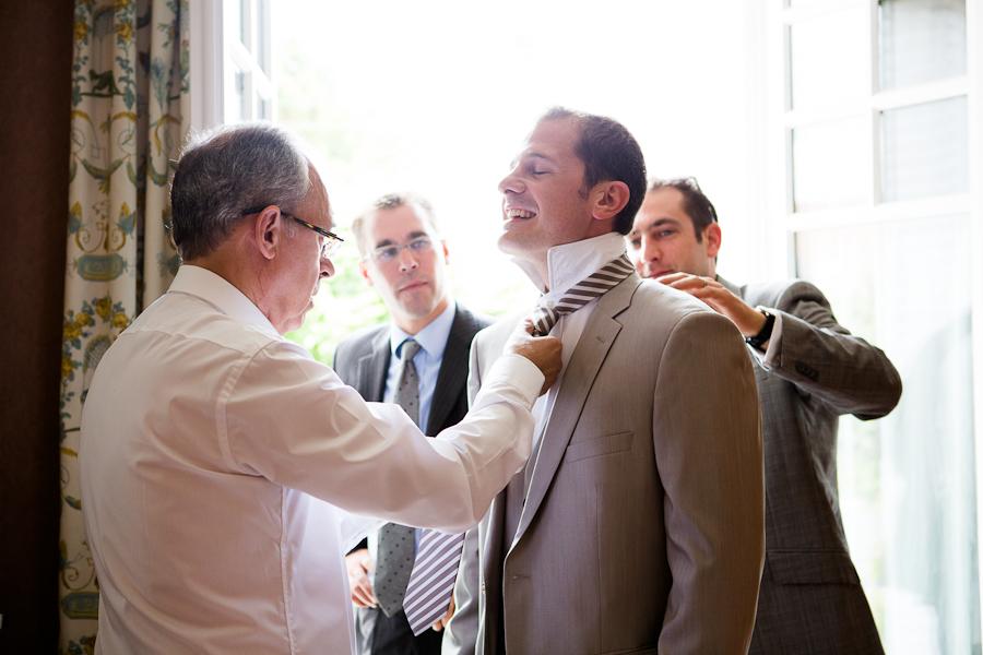 mariage-abbaye-royaumont-keith-flament-photographe-8