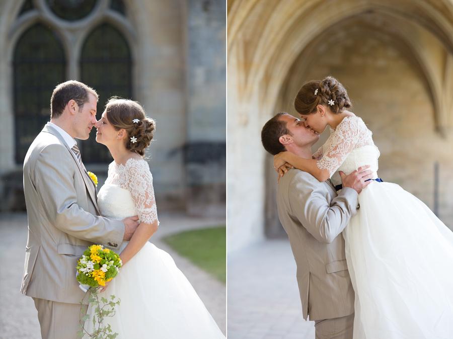 mariage-abbaye-royaumont-keith-flament-photographe