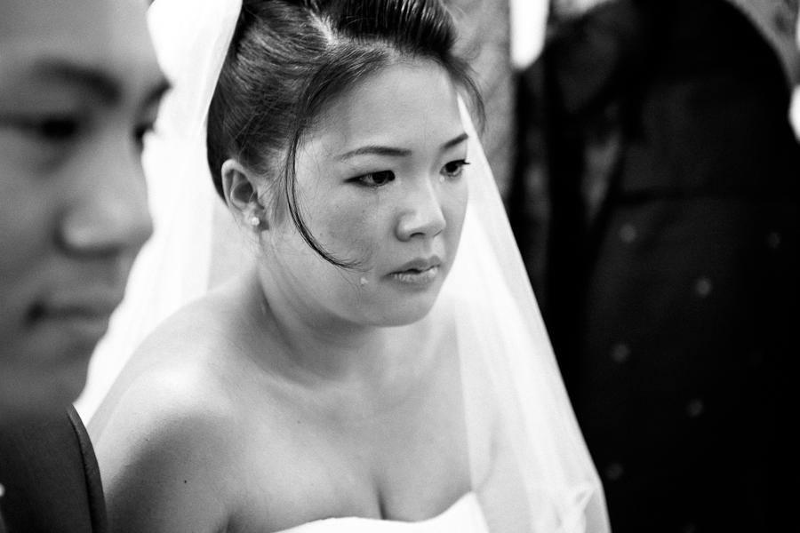 mariage au château de grobois à paris